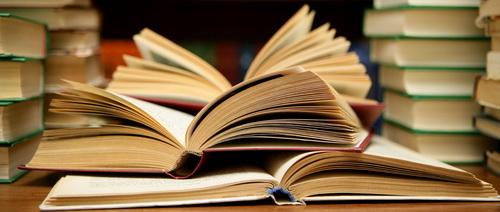 Az MMA pályázatot hirdet alkotók, könyv- és folyóirat-kiadók támogatására