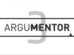 Call for Papers - Ten Years of Facebook - The Third Argumentor Conference