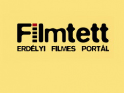 13. FILMTETT-WORKSHOP