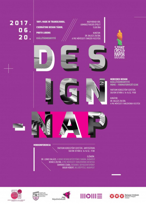 Design Nap jo 19 06 2017